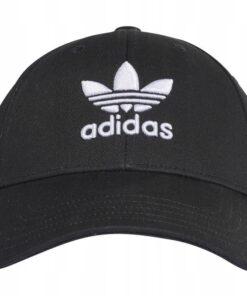 Cap – Adidas Originals *Männer*