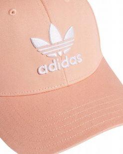 Cap – Adidas Originals *Damen*