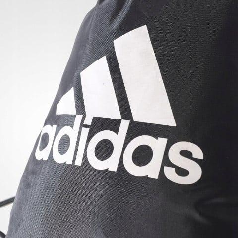 Sportrucksack für Schuhe Adidas
