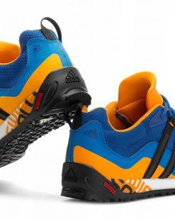 Adidas Schuhe Terrex Swift Solo