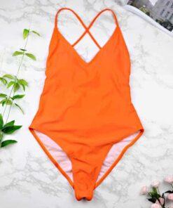 einteiliger-badeanzug-b27-verschiedene-farben1