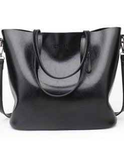 handtasche-fuer-frauen-leder2