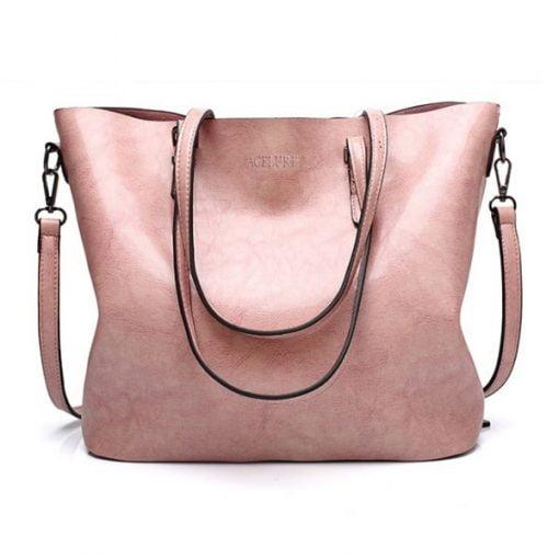 handtasche-fuer-frauen-leder25