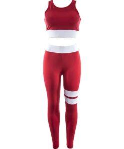 kompletter-trainingsanzug-fitness-gym-sport-training