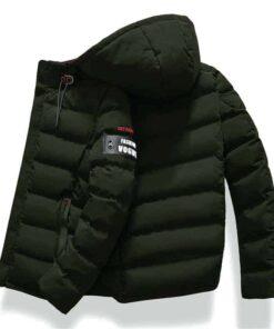 winterjacke-fuer-maenner-z82