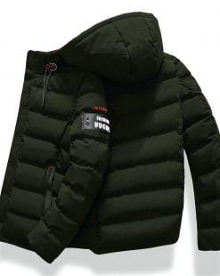 winterjacke-fuer-maenner-z822