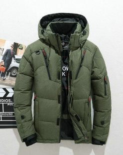 warme-daunenjacke-fuer-den-winter-c31/4