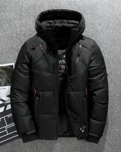 warme-daunenjacke-fuer-den-winter-c31/