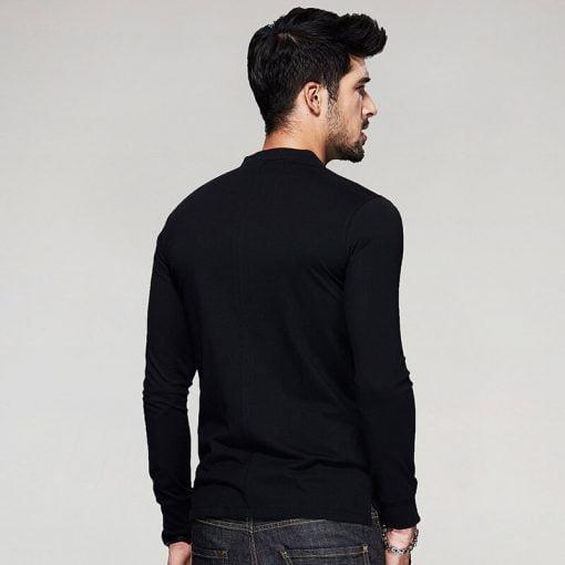 2019-schwarzes-hemd-elegant