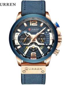 new-fashion-curren-uhr-casual-sport-chronograph