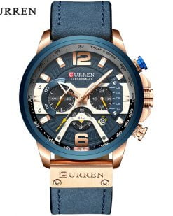 new-fashion-curren-uhr-casual-sport-chronograph