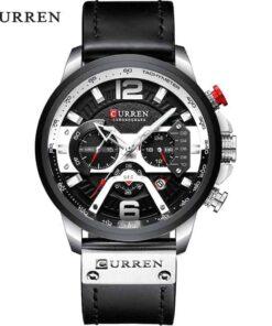 new-fashion-curren-uhr-casual-sport-chronograph1