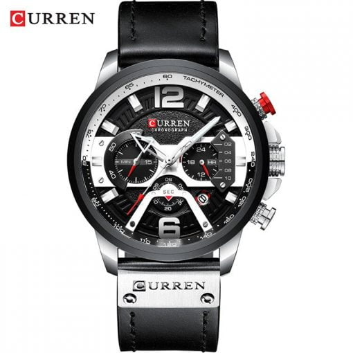 new-fashion-curren-uhr-casual-sport-chronograph1