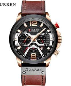 new-fashion-curren-uhr-casual-sport-chronograph3