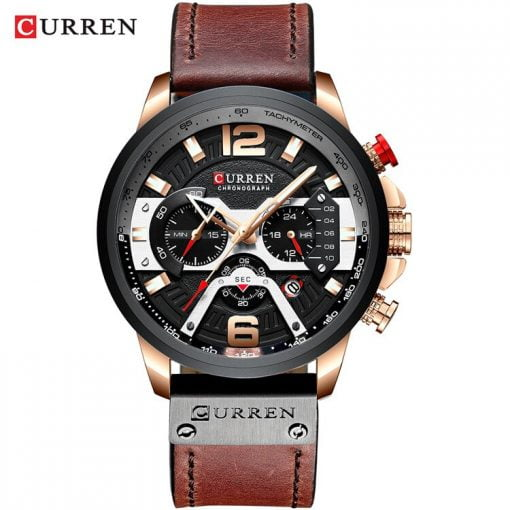 new-fashion-curren-uhr-casual-sport-chronograph3