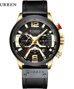 new-fashion-curren-uhr-casual-sport-chronograph5