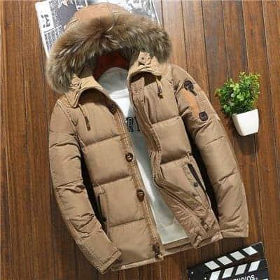 winter-jacke-fuer-manner-c120/