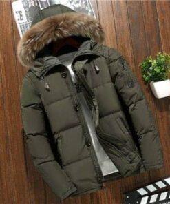 winter-jacke-fuer-manner-c120/4