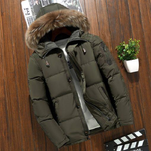 winter-jacke-fuer-manner-c120/7