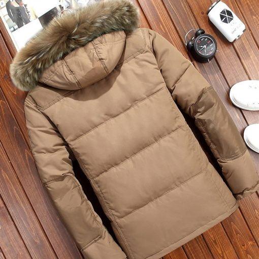 winter-jacke-fuer-manner-c120/8