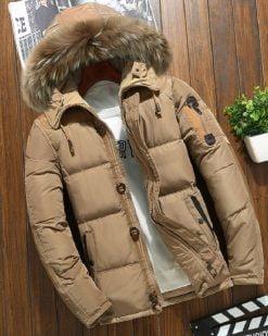 winter-jacke-fuer-manner-c120/9