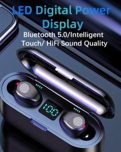 f9-tws-bluetooth-5-0-wireless-ohrhoerer