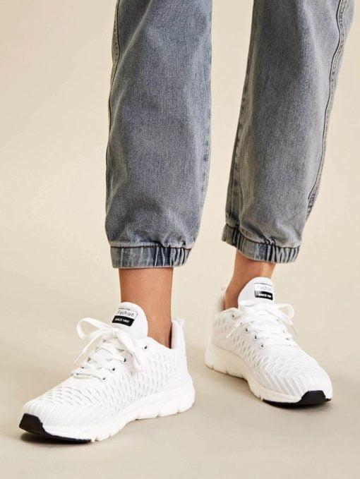 weiss-sneakers-2020