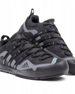 ADIDAS-TERREX-SWIFT-SOLO-D67031