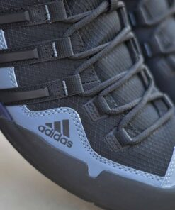 Adidas-Terrex-Swift-Solo-D67031