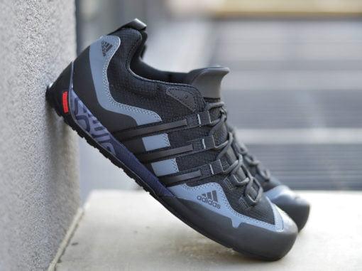 Adidas-Terrex-Swift-Solo-D67031-Schuhe