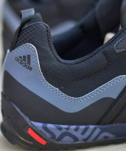 Adidas-Terrex-Swift-Solo-D67031-Schuhe-Schwarz