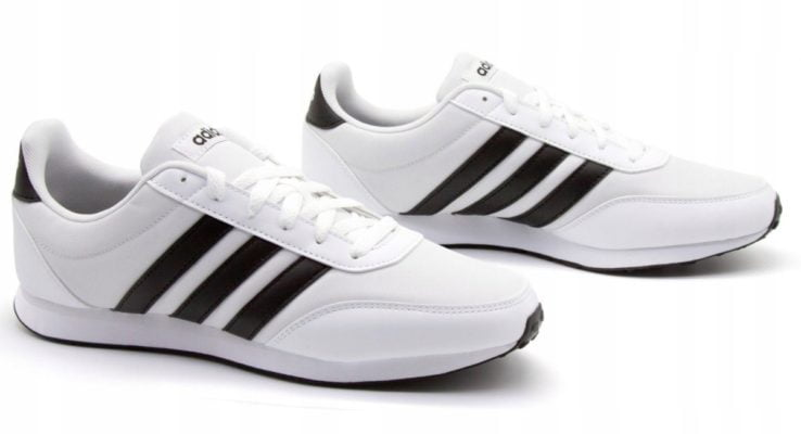 Adidas-V-Racer-2-0-B75796