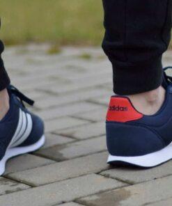 Adidas-V-Racer-2-0-CG5706-adidas