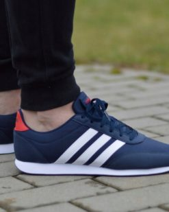 Adidas-V-Racer-2-0-CG5706-herren