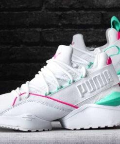 Puma-Muse-Maia-Street-1-367355-02-Schuhe-Damen