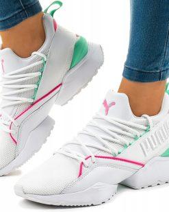 Puma-Muse-Maia-Street-1-367355-02-Puma-Schuhe