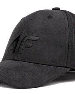 Cap 4F für Herren Neu Design *2021*
