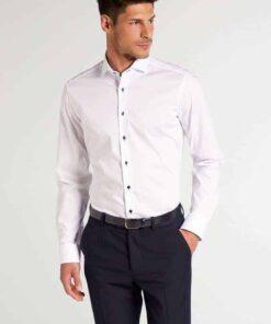 SLIM FIT Formal shirt